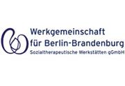 100-logo-wbb-schriftzug_logo_wbb_2010_blau180